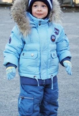 вибираємо дитині зимовий одяг  заощадити можна! огляд марок недорогого  зимового дитячого одягу 07fe6850a040d